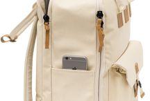 Bag Camera backpack