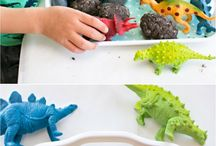 How To Make Play Dough For Kids