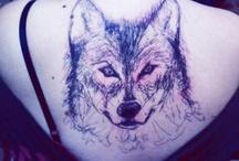 TattoAddict