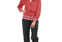 Women Lower's & Tracksuits