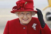 Inglish Hats