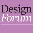 Design & Business