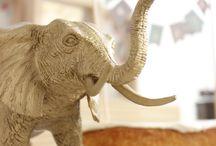 """Detalles para las mesas de Copetín / Copetin nos pidió productos lindos para decorar sus mesas... nosotras nos inspiramos en lo dulces que son. ¡Gracias por tenernos presentes en sus mesas! / by HNAS. Martín Martin """"objetos de diseño inspirados en momentos felices para festejar"""""""