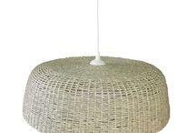 Lampy / Lamps