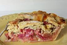 Quiche+Pies+Tarts