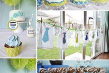 Products I Love / by Erica Schreffler
