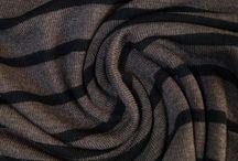 Hilco Herbstkollektion 2017 / Die neuen Hilco Bekleidungsstoffe für Ladies :-) Strick, Wollstoffe, Viskose, Sweat und Baumwolljerseys, etc. - alles in spitzen Qualität aus dem Hause Hilco