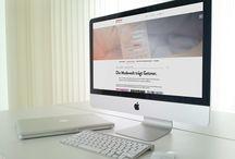 zurgams | Webdesign
