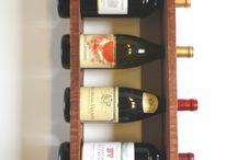 suport vinuri