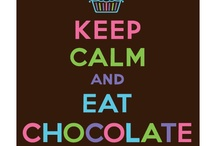 Graphic_Keep calm and...