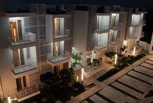 Senior Citizen Housing