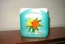 reuse craft