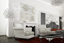 living room 2 / by Nabina Vajracharya