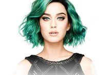 Katy Love for Life