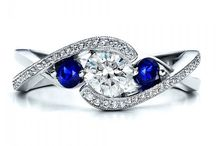 engagment ring - becoming an adult? :o