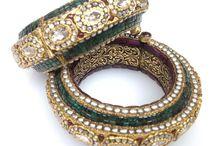 Bangalore Girls Jewellery