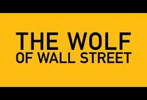 The Wolf Of The Wall Street: Exclusive First Trailer's Introduction Screenshots