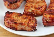 recipes | pork
