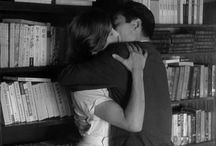 All you need is love... and books