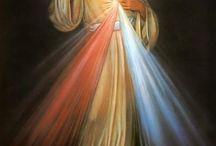 Señor Jesús Poderoso