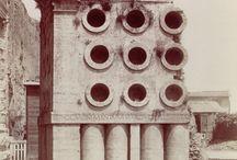 Rzym historyczny