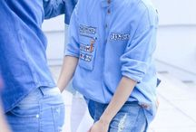Infinite | K-Pop Group / K-pop group Infinite and members
