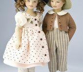 bonecas maravilhosas