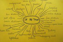 english-tea-time.com / learning and teaching English