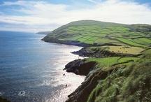 <3 Ireland <3