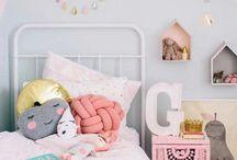 cutest room