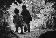 gyermekfotó/childrens' photography