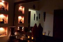 Project 2015 gulmohor villa