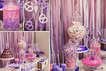 Party - Sofia the 1st
