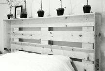 nuestro cuarto