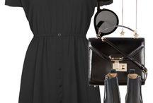 Kıyafetler  ( clothing style )