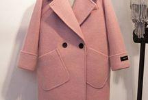 płaszcze