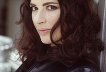 Nigella Lawson