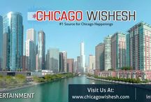 Wishesh Digital Media Chicago / Wishesh Digital Media Pvt. Ltd. provides a platform for Indians worldwide to connect with one another online through a portfolio of channels.