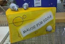 Geldgeschenke, Gutscheine, money gifts and voucher