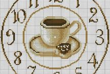 Elisi kahve