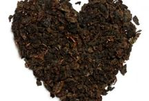 Sleepy Leaf - Oolong Tea / Oolong tea is a bit more of a rare treat for most - but there is no need! You can be drinking like a king or queen everyday with our amazing products!