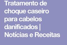 Cabeloa