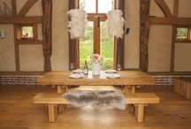 Oak Furniture and Interiors / Solid Oak Furniture brought to you by Oakmasters