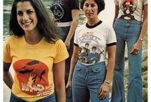 I love '70 s