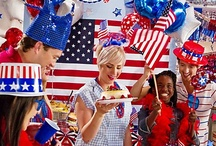 It's Independence Day!
