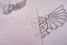 Sketch 'n Doodle