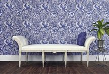 Favorite Wallpaper / by All'interno