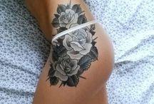 Tattos#best