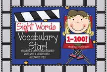 teach: spelling