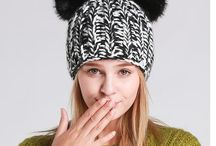 Cat Hats & Mittens / Be a Cat in a Hat and put your Paw Mittens on. Choose from one of our affordable selected quality knitted, crochet Cat ear hats and beanies and cute and warm paw mittens.